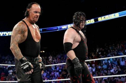 Huge event for WWE European fans