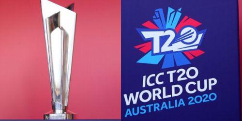 ऑस्ट्रेलिया में होगा टी20 वर्ल्ड कप