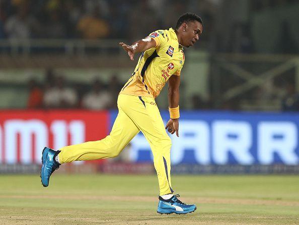 Bravo could make a sensational return to international cricket