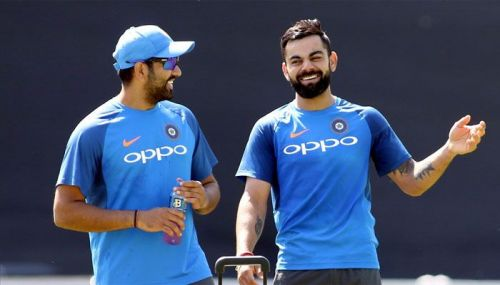 India has always undermined T20 cricket's identity as a separate format.