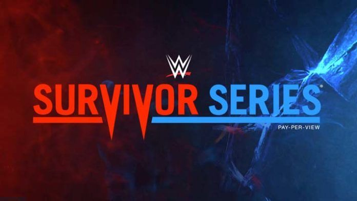Survivor Series was the second of the classic