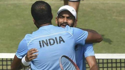 भारतीय टीम नहीं करेगी पाकिस्तान का दौरा ( फोटो-गूगल)