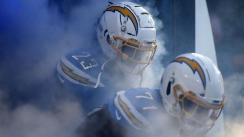 LosAngelesChargers-cropped