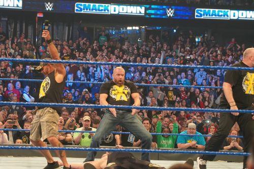 Dx ने दिया  NXT का साथ