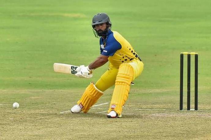 तमिलनाडु ने भी किया है सुपर लीग के लिए क्वालीफाई