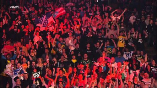 Will WWE do right by the fans at Survivor Series?