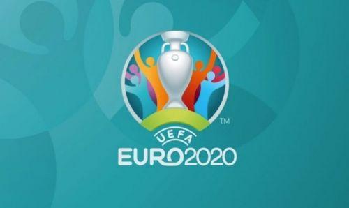 EURO 2020 Qualifiers.