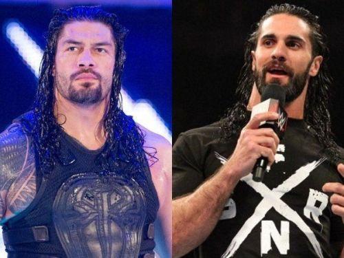 मेन रोस्टर सुपरस्टार्स का पहला लक्ष्य NXT से बदला लेना है
