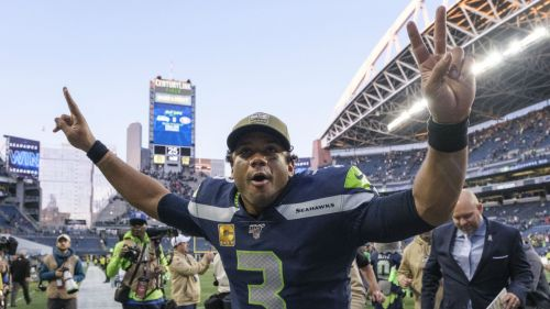 RussellWilson-cropped
