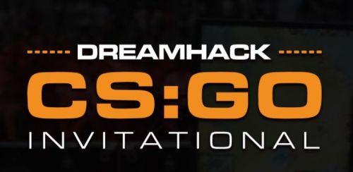 Image result for cs go invitational dreamhack delhi
