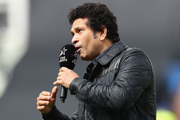 Sachin Tendulkar believes that nothing should be taken for granted in the day-night Test.