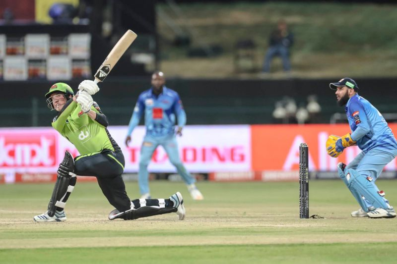 Can the Qalandars continue their winning momentum?