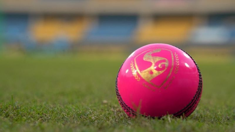 India vs Bangladesh 2019, 2nd Test