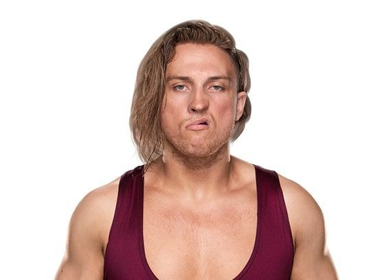 Pete Dunne
