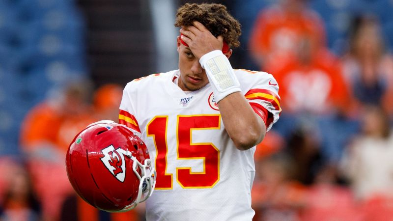 PatrickMahomes - Cropped