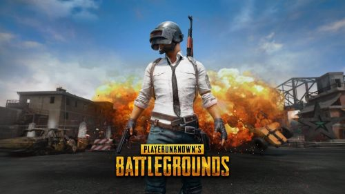 PUBG PC's player base is shrinking continuously