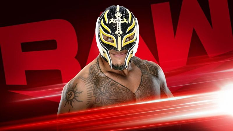 RAW Preview: Huge TLC title match revealed; Reason why Rollins may lose Survivor Series captaincy (18th November 2019) - Sportskeeda