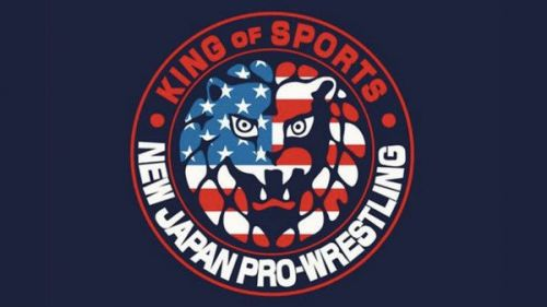 New Japan of America will have to build a strong foundation behind the curtain.