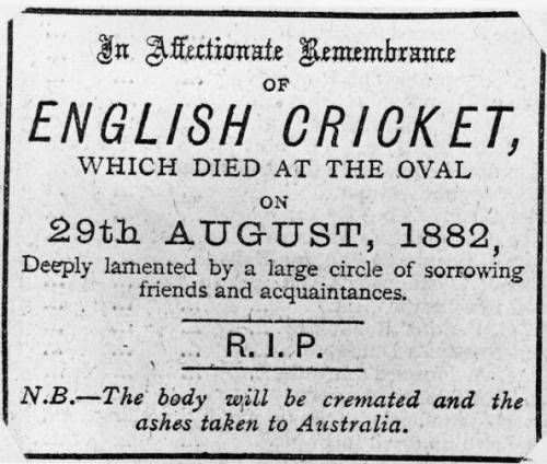 The obituary, as published by
