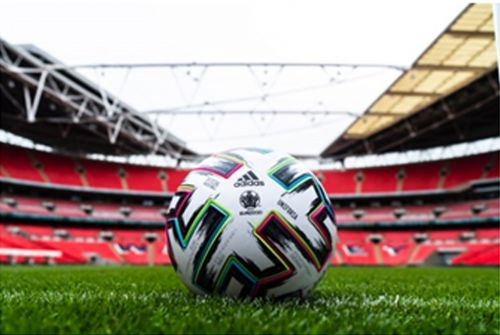 UEFA Euro 2020 Match Ball