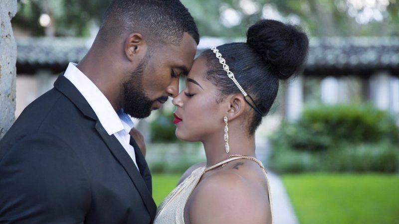 साल 2018 में दोनों की शादी हुई थी