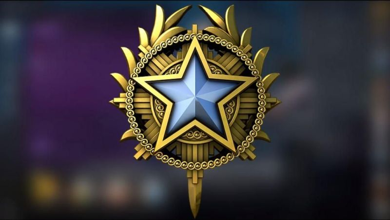 cs  go winter update is out now  year 2020 service medal