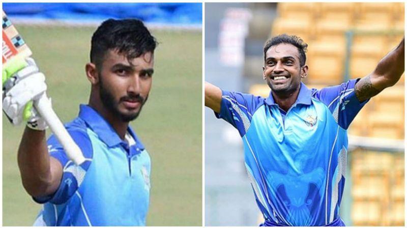 कुछ नए खिलाड़ियों को भारत की टीम में मौका मिल सकता है