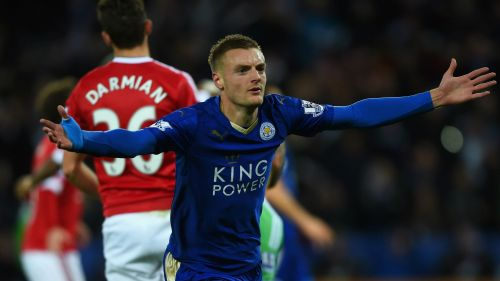 Vardy cropped