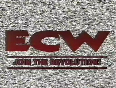 ECW...AEW?