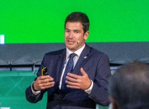 Ramon Alarcon