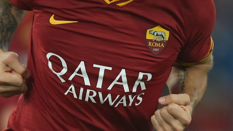 Roma-cropped