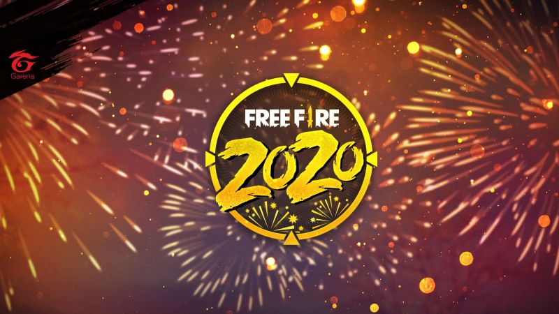 Pre-register for the New Year event