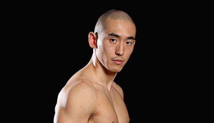 Kim Woon Kyoum
