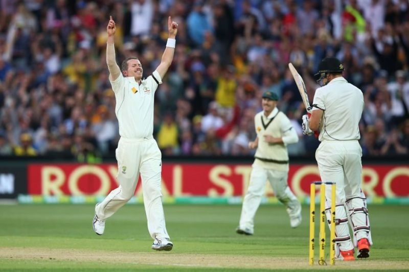 The trans-Tasmanian rivalry resumes with a 3-Test Series in Perth