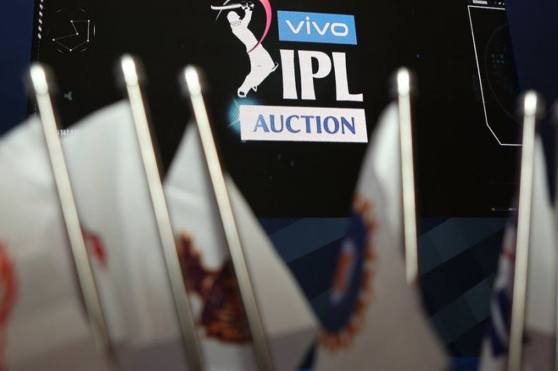 The drama of the IPL Auction unfolded on 19th December