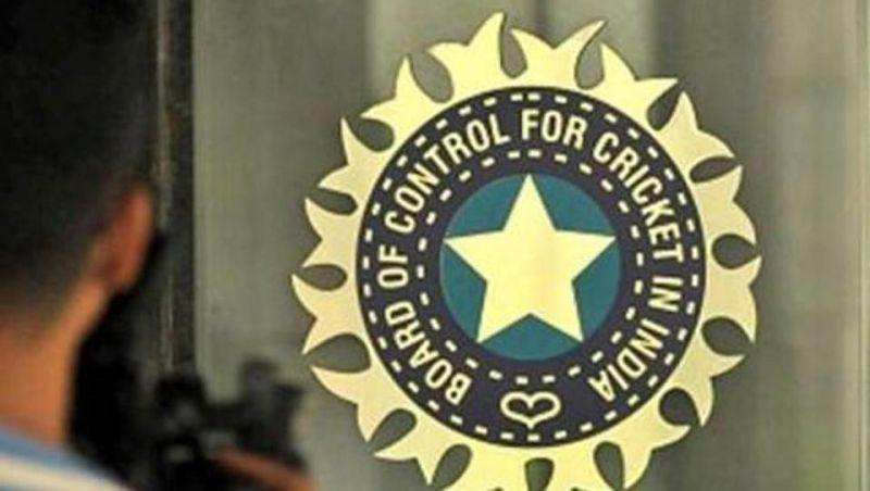 BCCI has imposed a two-year ban on Prince Ram Niwas Yadav