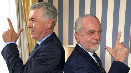 Ancelotti-cropped
