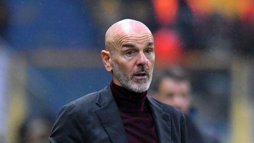 Stefano Pioli - cropped