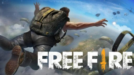 Free Fire is the most downloaded mobile game of 2019