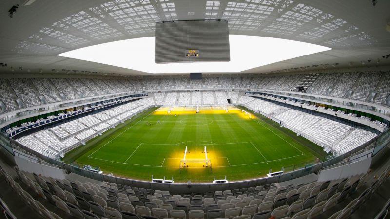 Matmut Atlantique stadium - cropped
