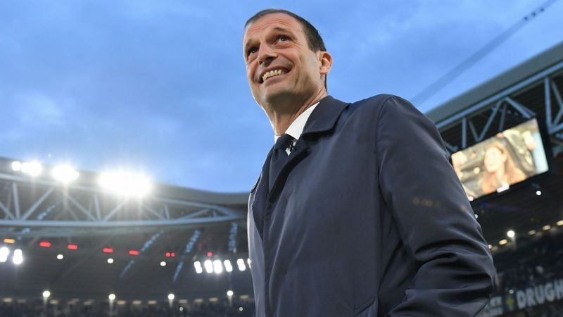 MassimilianoAllegri-cropped
