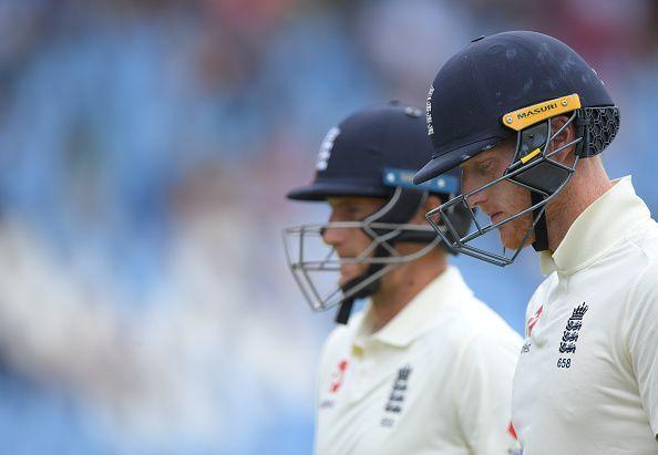 2019 में सबसे ज़्यादा टेस्ट रन बनाने वाले बल्लेबाज