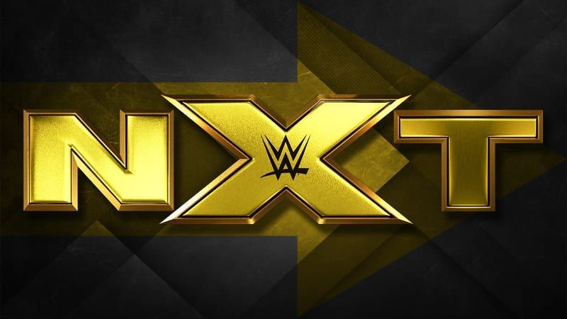 NXT has proven to be one of the premier wrestling promotions in the world