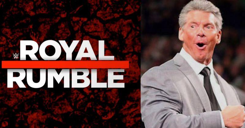 WWE Rumor Roundu