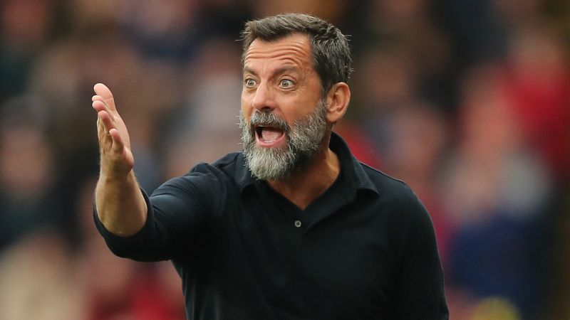 Quique Sanchez Flores - cropped