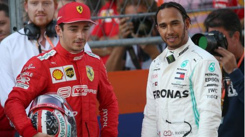 Hamilton and Leclerc - Cropped