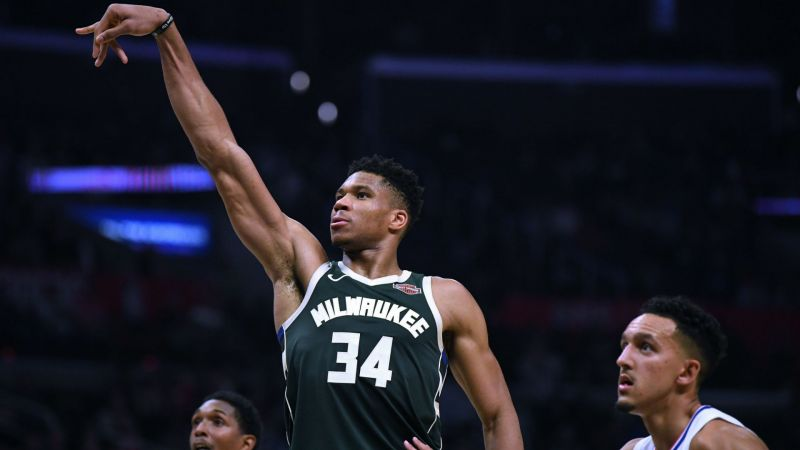 Giannis - Cropped