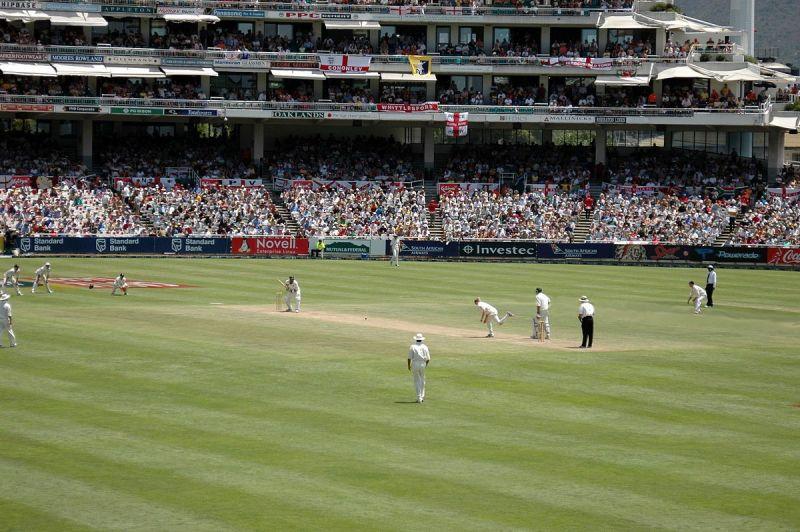 टेस्ट क्रिकेट में अहम बदलाव के आसार