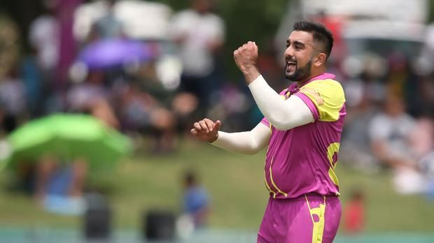Tabraiz Shamsi has been the finest bowler for the league leaders Paarl Rocks in MSL 2019