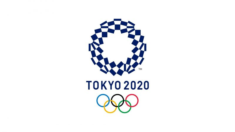 The Tokyo Olympics will be held from July 24th to August 9th in the coming year.